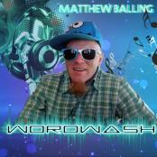 MATTHEW BALLING - SOME DAYZ