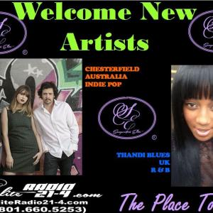 NEW ARTISTS-CHESTERFIELD-THANDI.JPG
