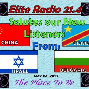 SALUTE OUR LISTENERS-CHINA.JPG