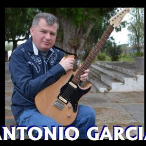 FEATURE ARTIST- ANTONIO GARCIA.JPG