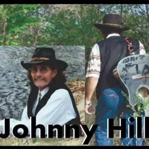 FEATURE ARTIST-JOHNNY HILL.JPG