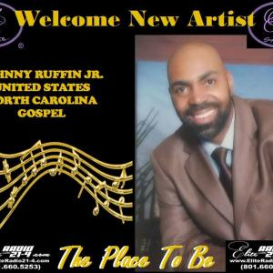 NEW ARTIST-JOHNNY RUFFIN JR..JPG