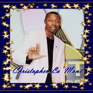 STAR LIGHT-CHRISTOPHER LA'MONT.JPG