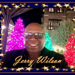 STAR LIGHT-JERRY WILSON.JPG