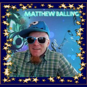 STAR LIGHT-MATT BALLING.JPG