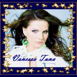 STAR LIGHT-VANESSA TUNA.JPG