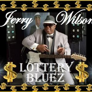 FEATURE ARTIST - JERRY WILSON.JPG